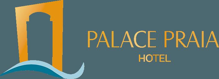 logo palace praia site antigopng