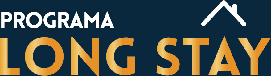 longstay w logo 1