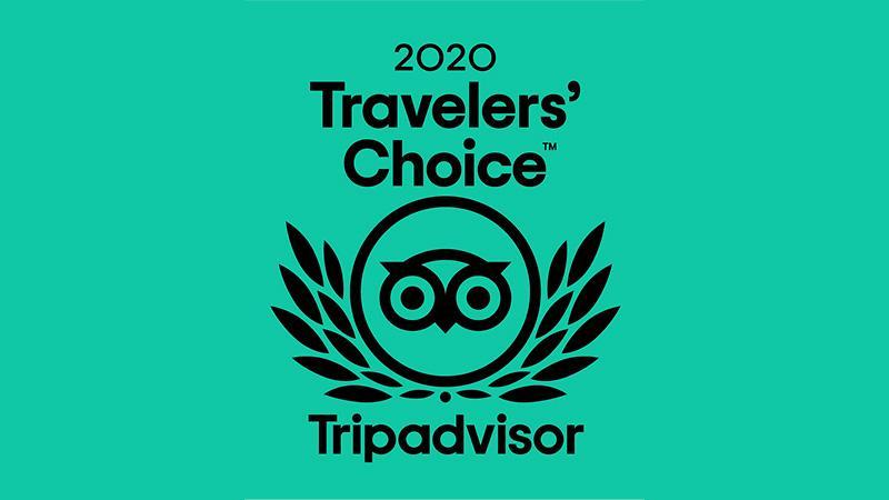 travellers choice o melhor dos melhores