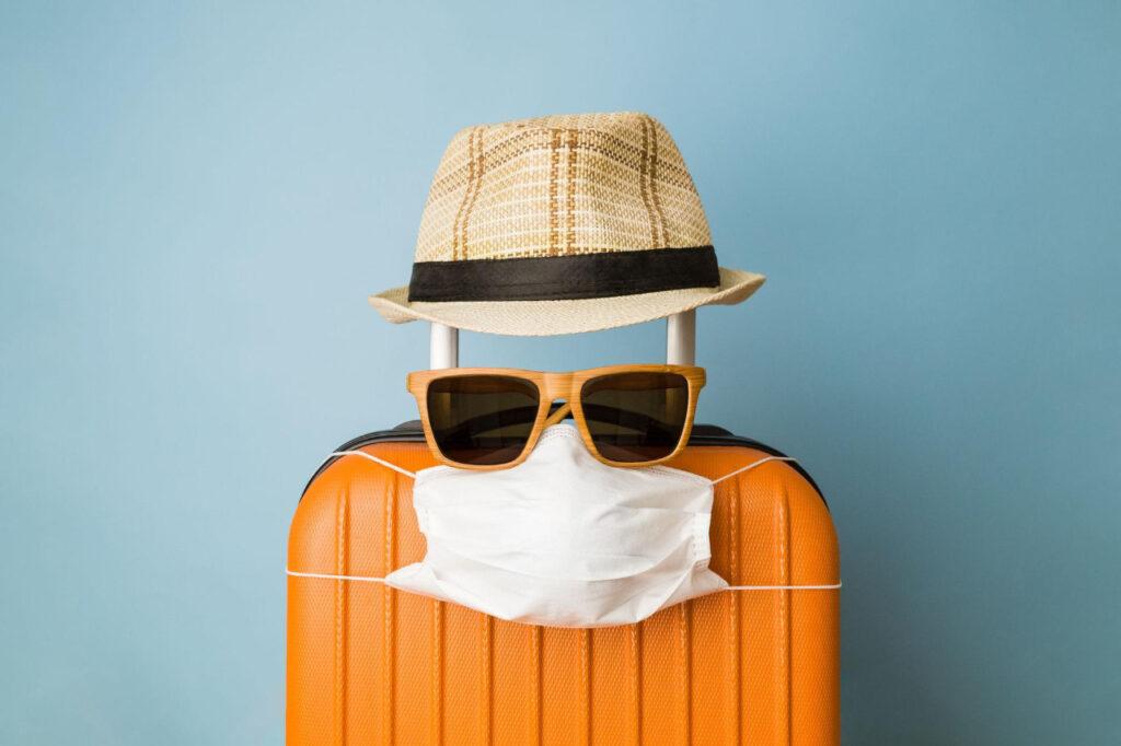 hospedar com seguranca durante a pandemia