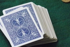 Canva Playing Card Deck scaled 2